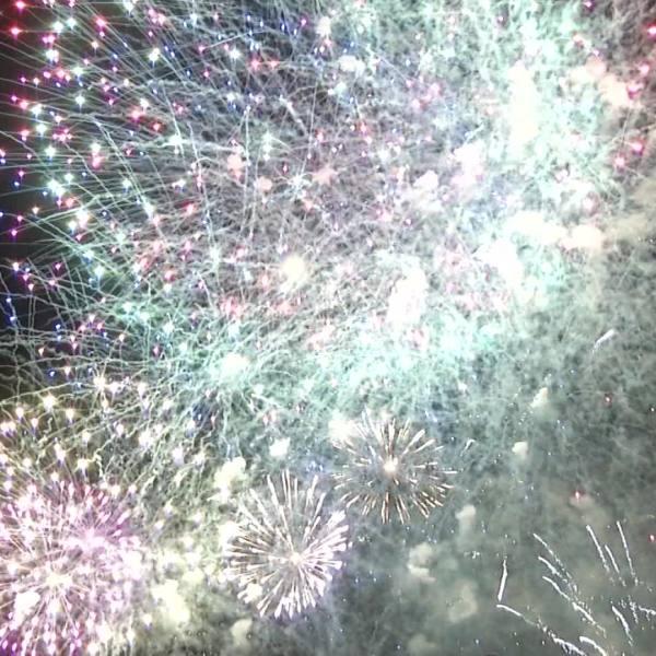 Fort Gordon Independence Day Celebration