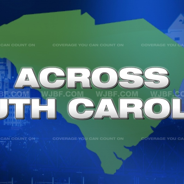 Across South Carolina_99699