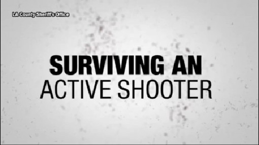 Active ShooterTraining Video_155081
