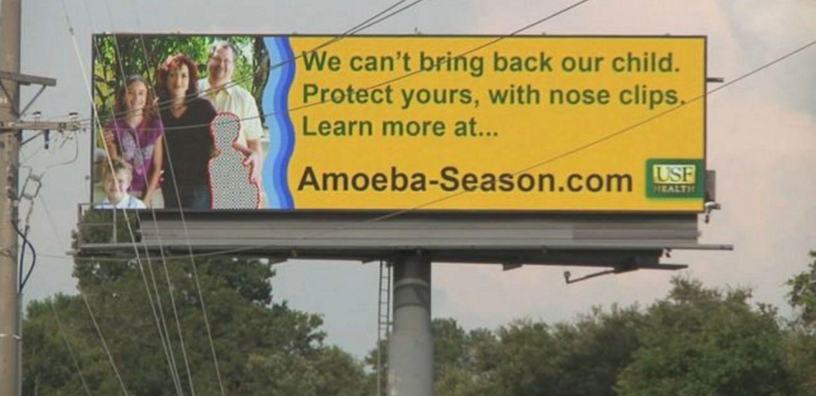 amoeba-billboard_158941