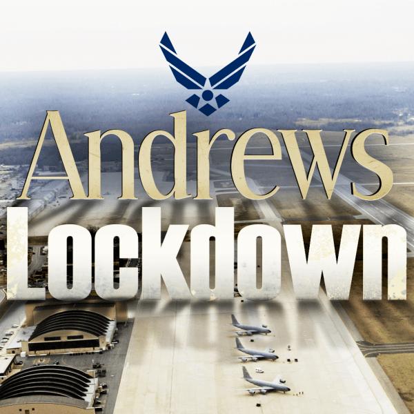Andrews Lockdown_159213