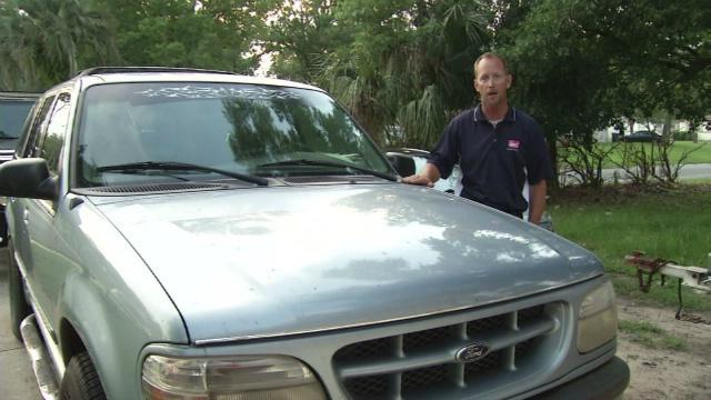 dad_sells_car_over_pot_152792