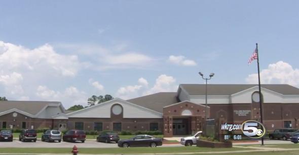 Collins-Rhodes Elementary School_151390