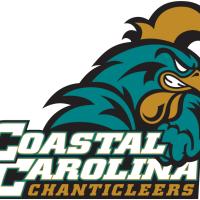 coastal carolina logo_158395