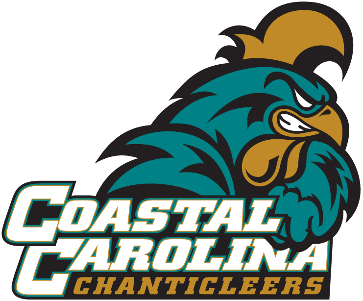 coastal carolina logo_158395