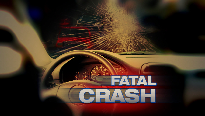 Fatal accident on Cobbham Road in Columbia County – American Digest