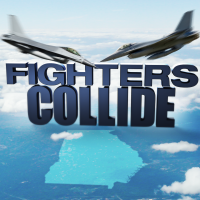 Fighters Collide_153494