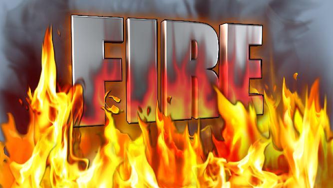 fire_119584