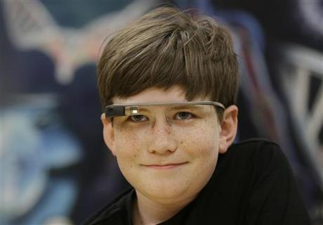 google-glasses-autism_157412