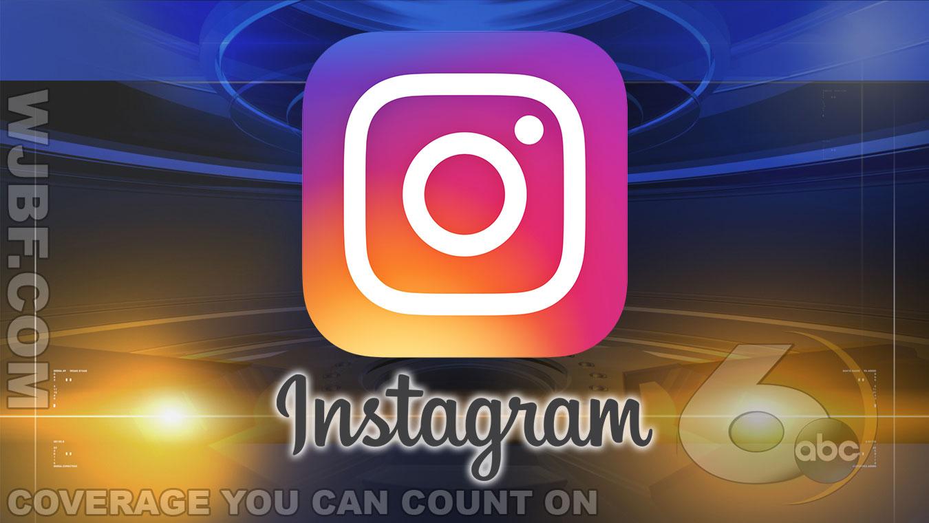 Instagram-new_157469