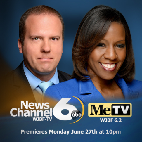 WJBF NewsChannel 6 at 10pm on MeTV_155276