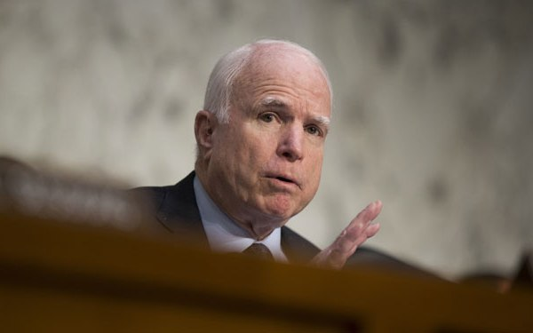 John McCain_155674