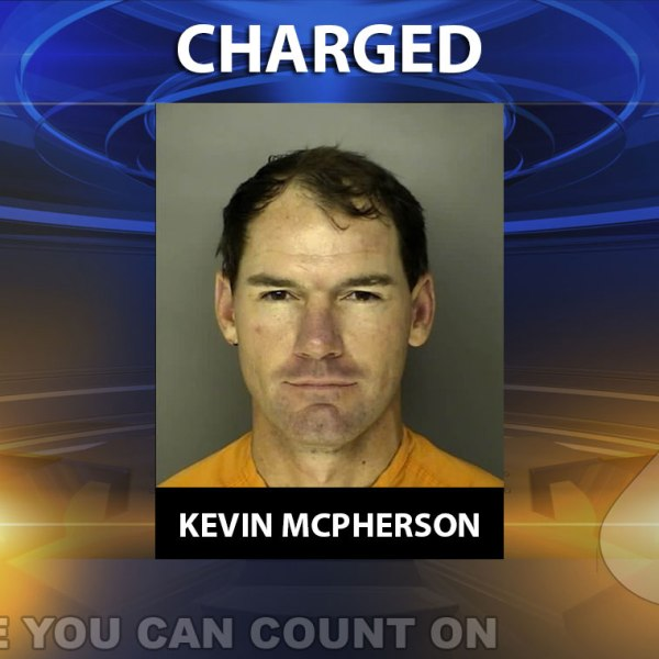 kevin-mcpherson-charged_156481