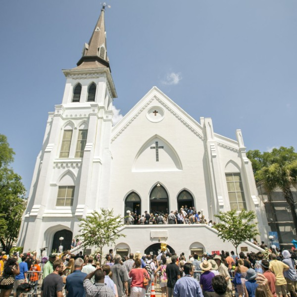 Charleston Shooting_57454