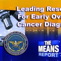 Ovarian Cancer_154671