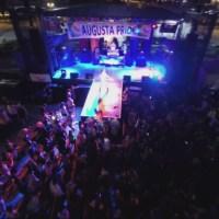 Pride Fest_154721