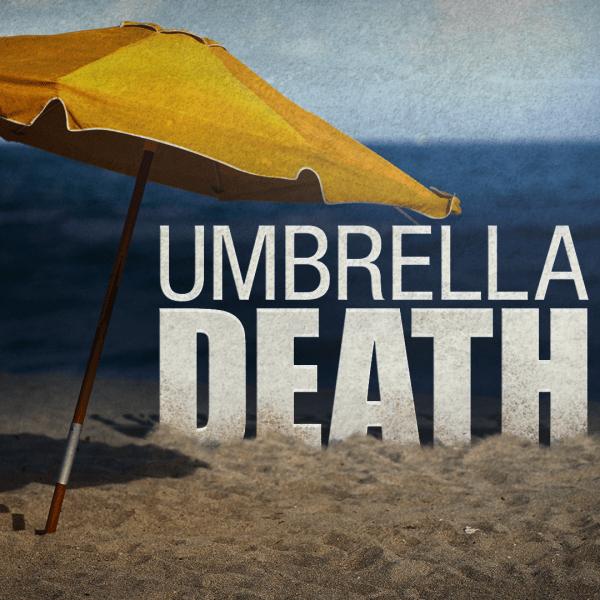 Beach Umbrella Death_153811