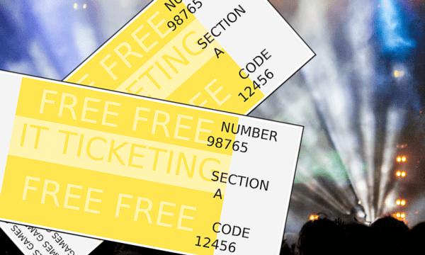 free-tickets_156230