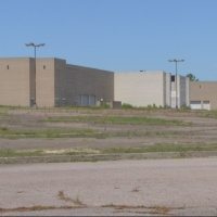 Mayor want to work with Regency Mall owners on redevelopment