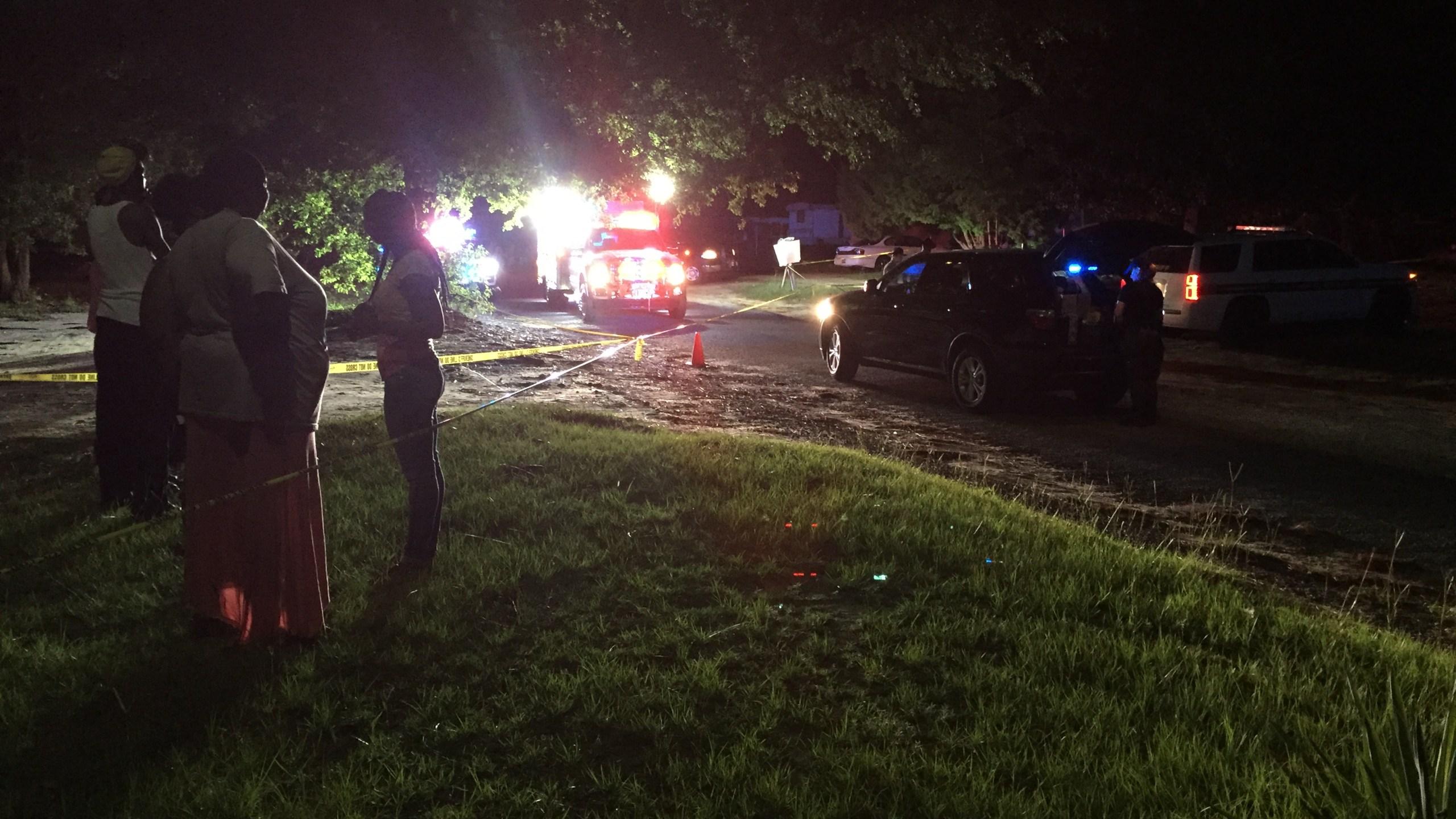 Aiken County Deadly Shooting_162748