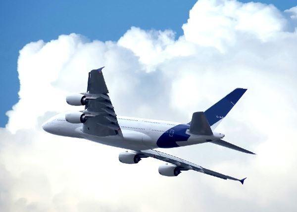 airplane_84654