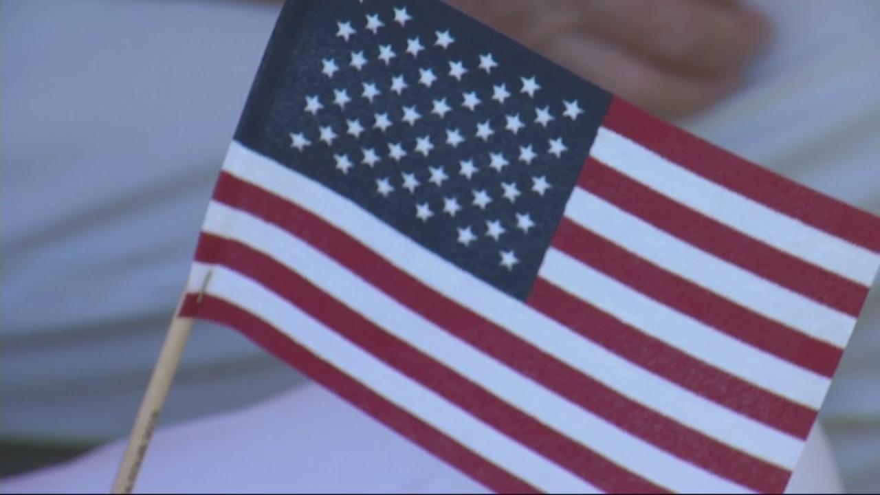 American-Flag_162449