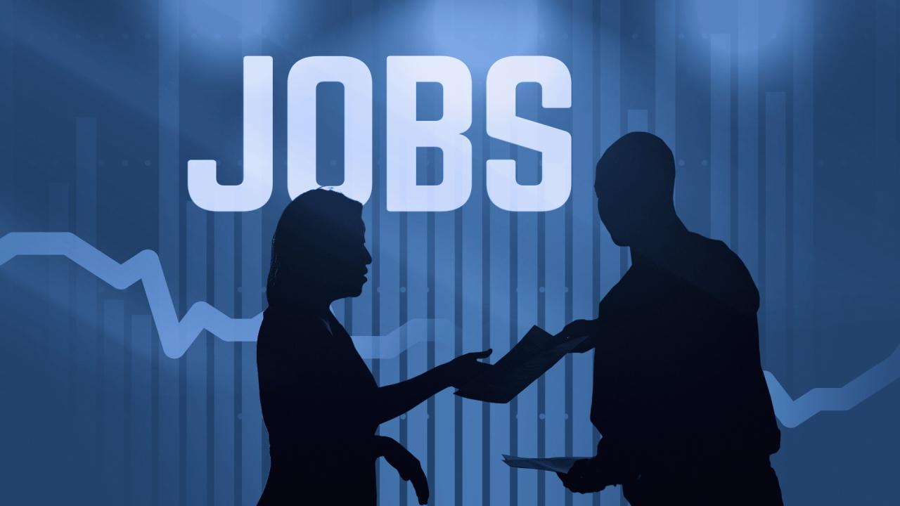 Jobs-employment_132758