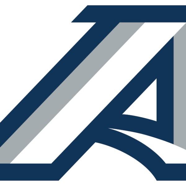 Augusta Jaguars new logo_118017