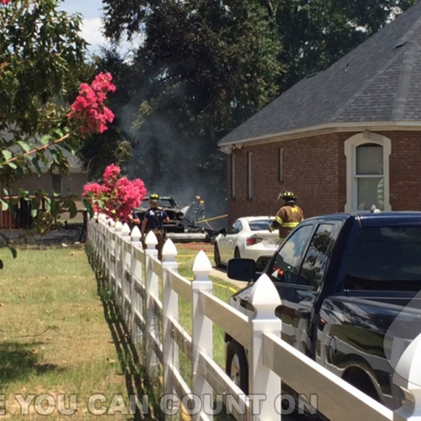 belvedere_shed_fire_162598
