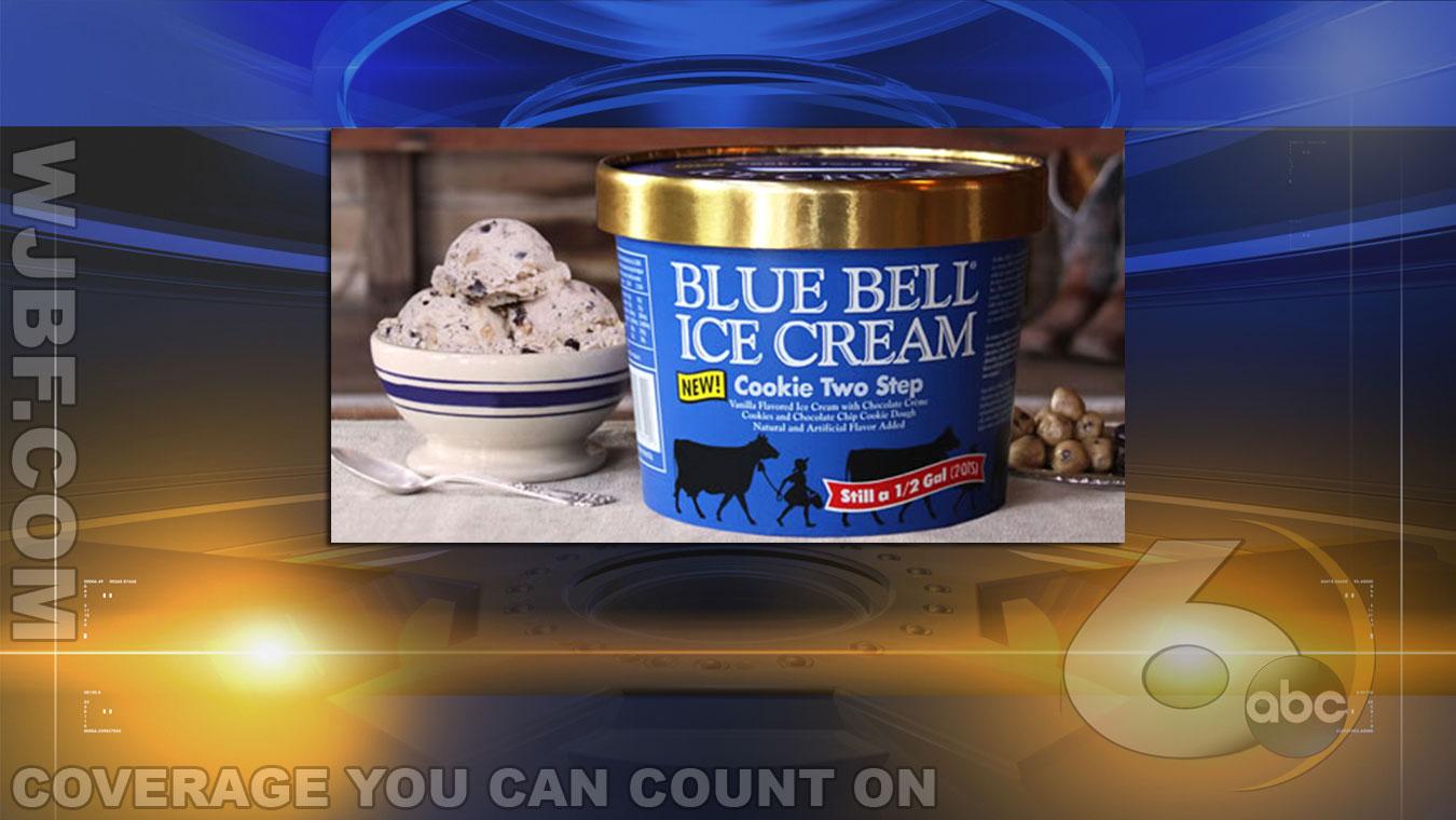 blue-bell-ice-cream_164199