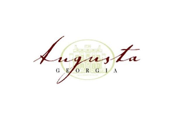 City of Augusta_160186