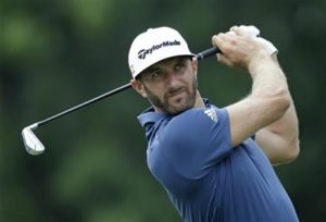 Dustin-Johnson-Great-Shot-300x204_159893