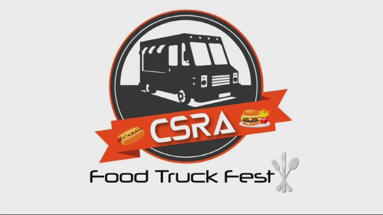 CSRA Food Truck Fest_159690