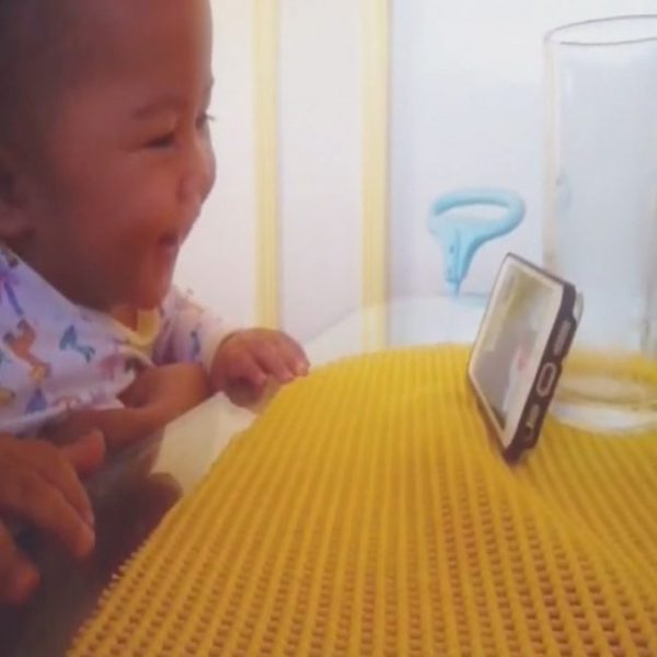 facetime-baby_163964