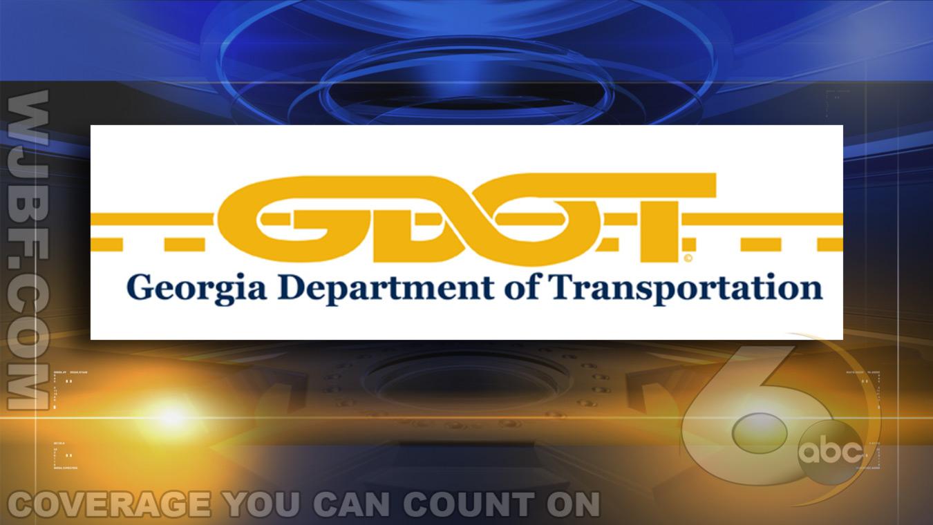 Georgia-Department-Of-Transportation-GDOT_142819