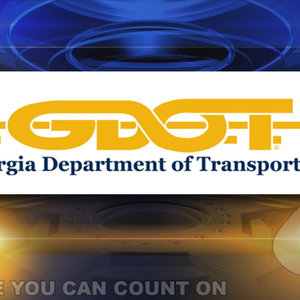 Georgia-Department-Of-Transportation-GDOT_142819