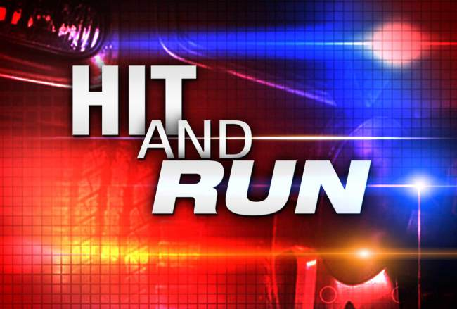 hit-and-run-graphic_134017