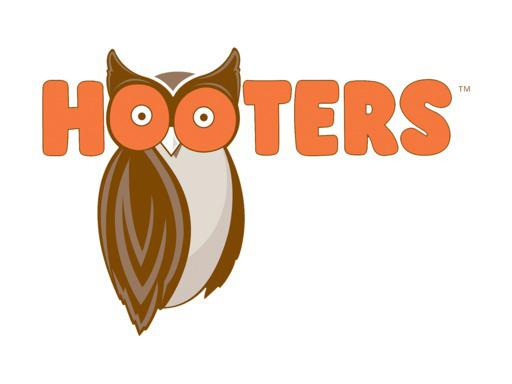 hooters-logo_159992