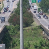 I-20 Bridges Over The Savannah River and Augusta Canal Will Be Replaced_162170