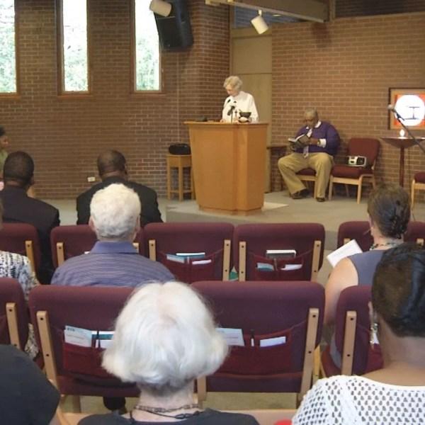 Augusta's Interfaith Coalition_161167