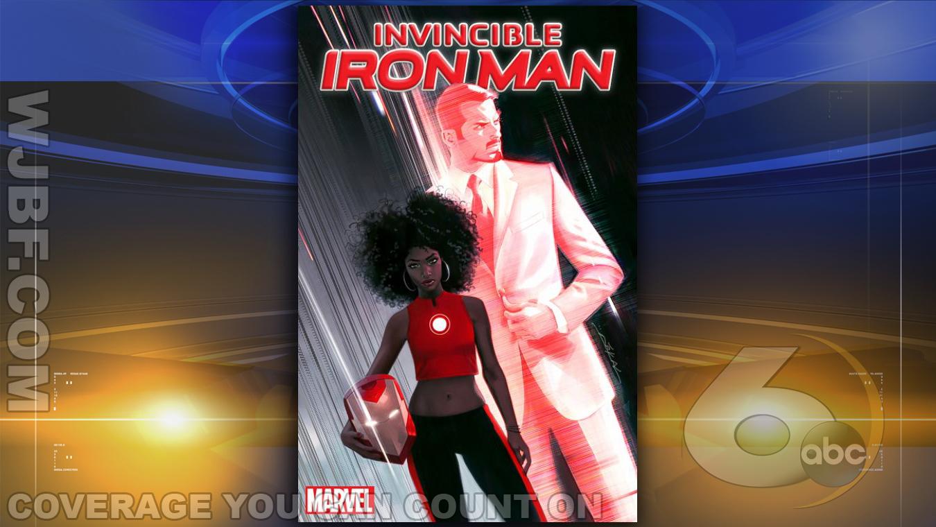 Iron_Man_Riri_Williams_Marvel_160493