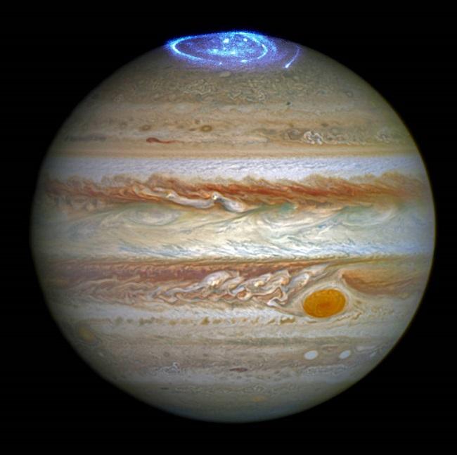 Jupiter_159480