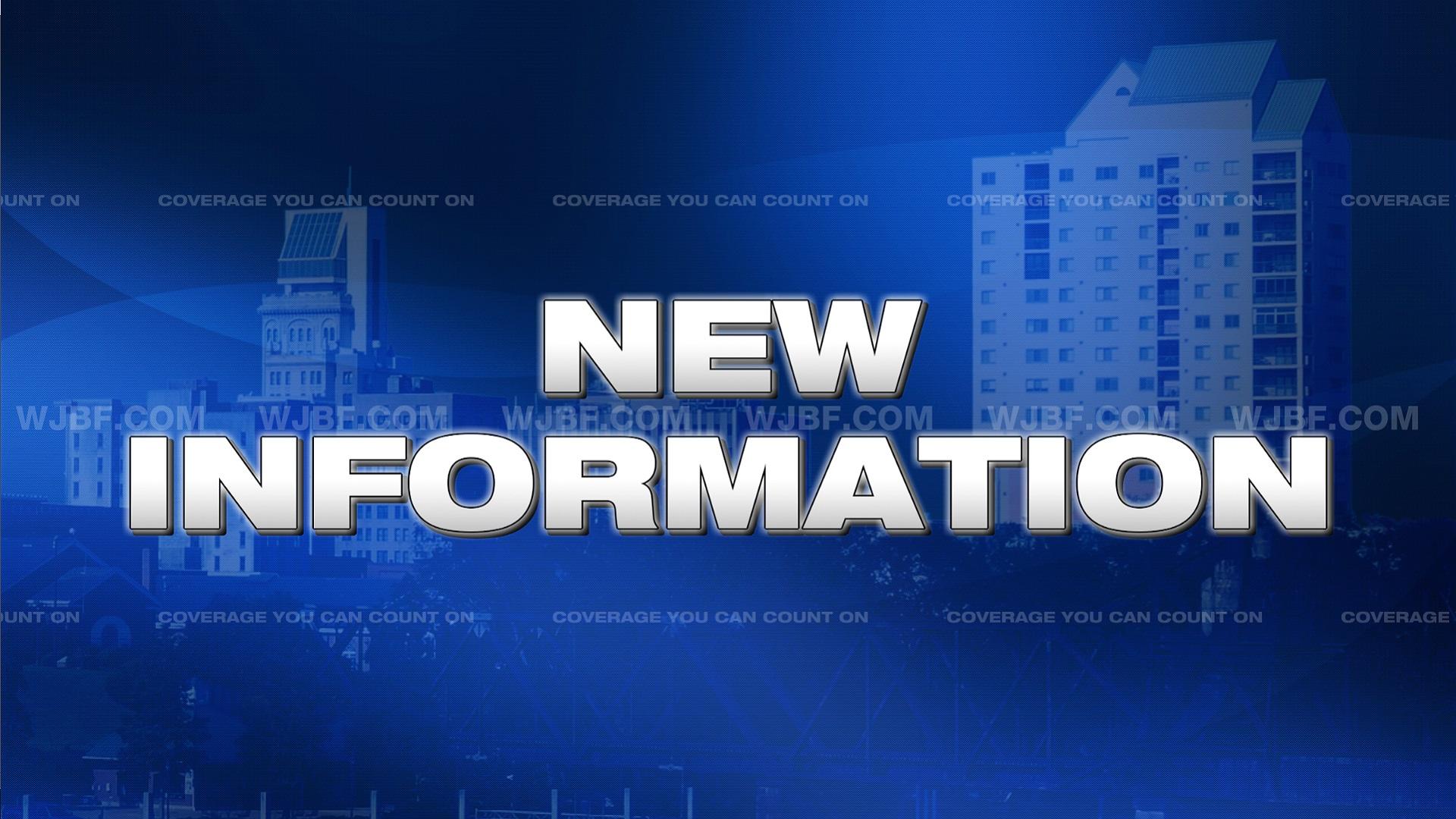 New Information_51233