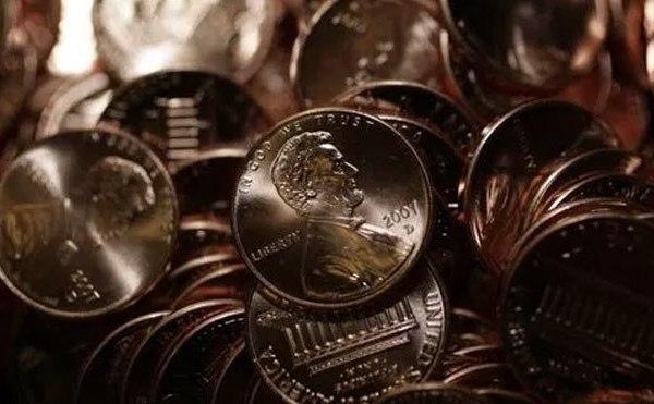 pennies_164642