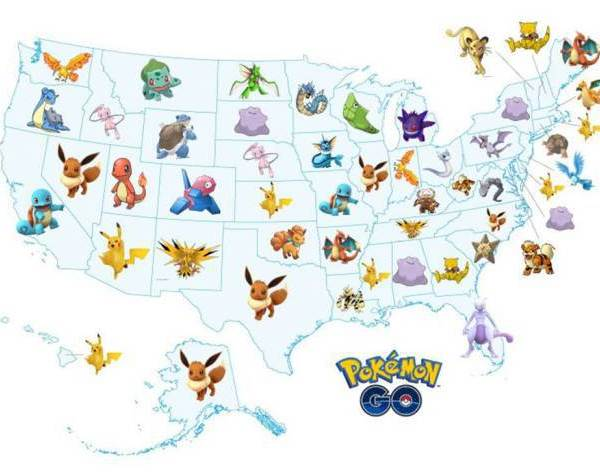 pokemon-go-state-by-state-decluttr_163741