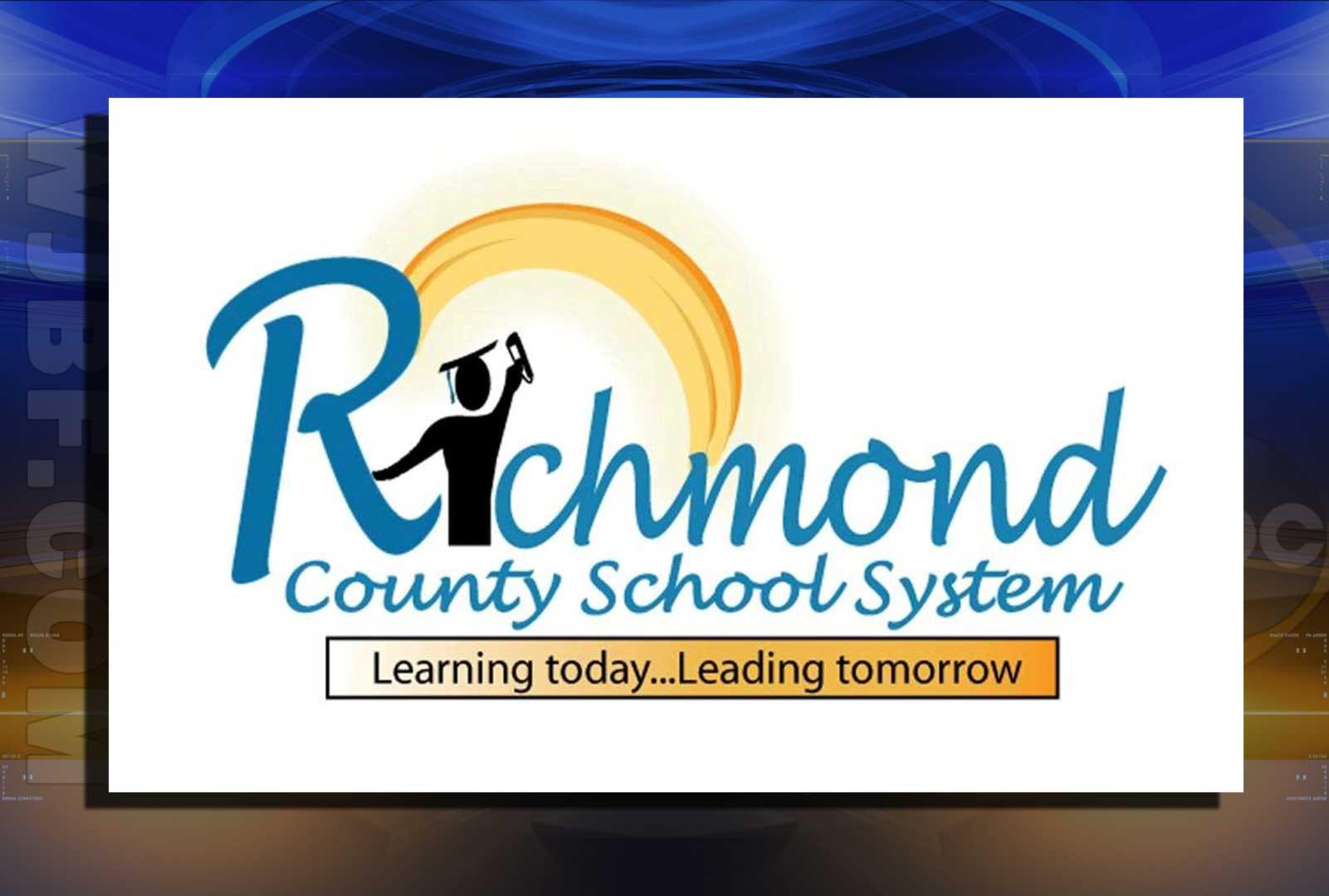 RCSS Logo_47938