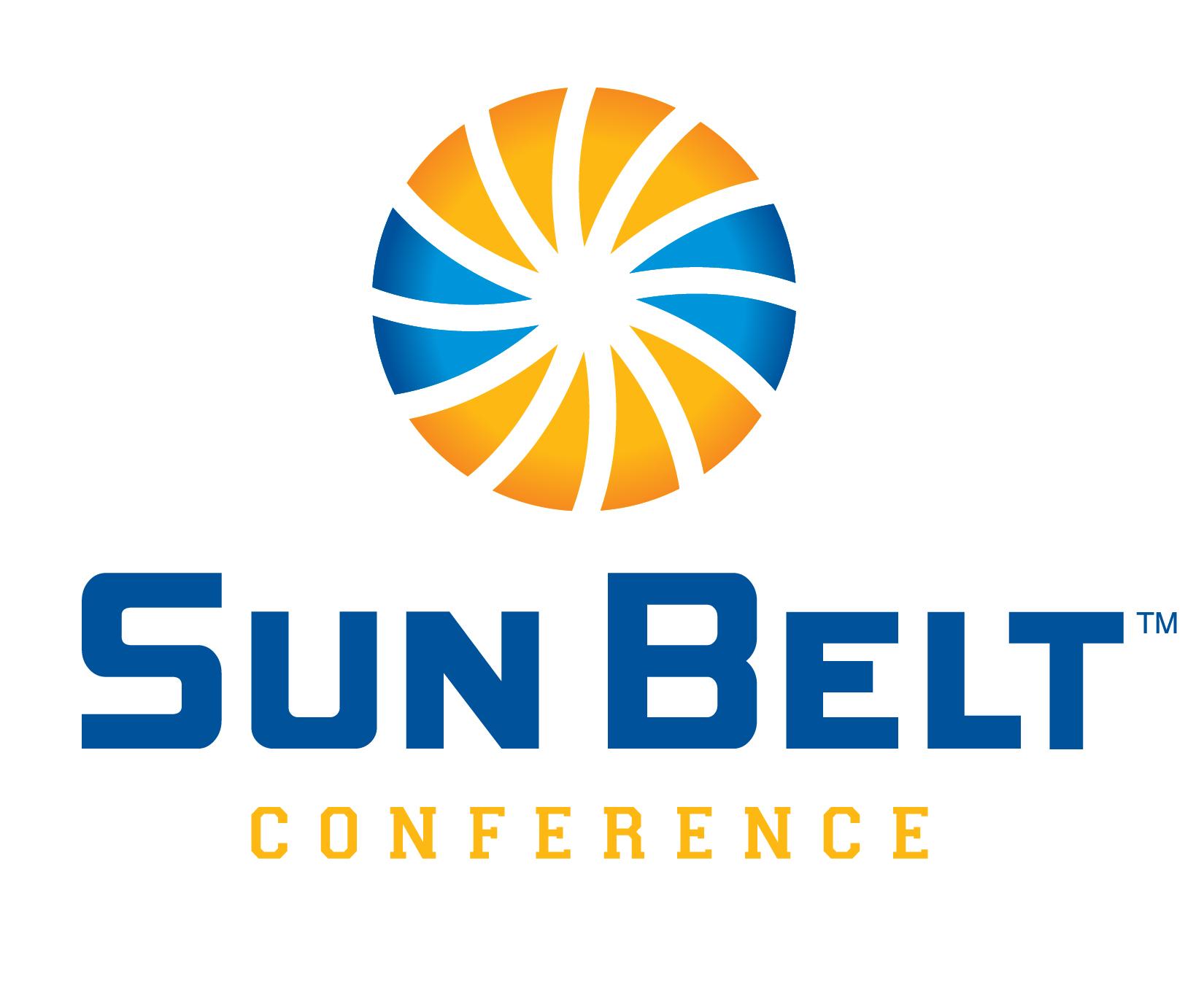 sun belt logo_165210