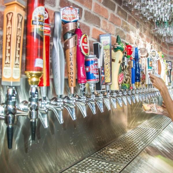 World-of-Beer-2_137095