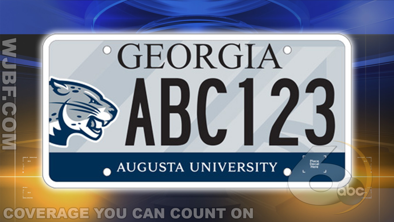 aug-license-plate_173622