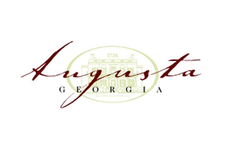 Augusta Georgia Seal_33036